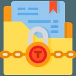 confidential-folder
