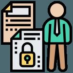 confidentiality (1)