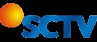 Logo-SCTV.png