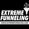 extreme-funneling-workshop