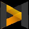 logo-dmid-black